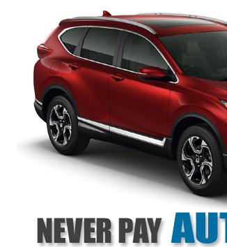 Auto insurance specialists